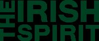 irishspiritlogo