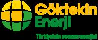 goktekin_enerji