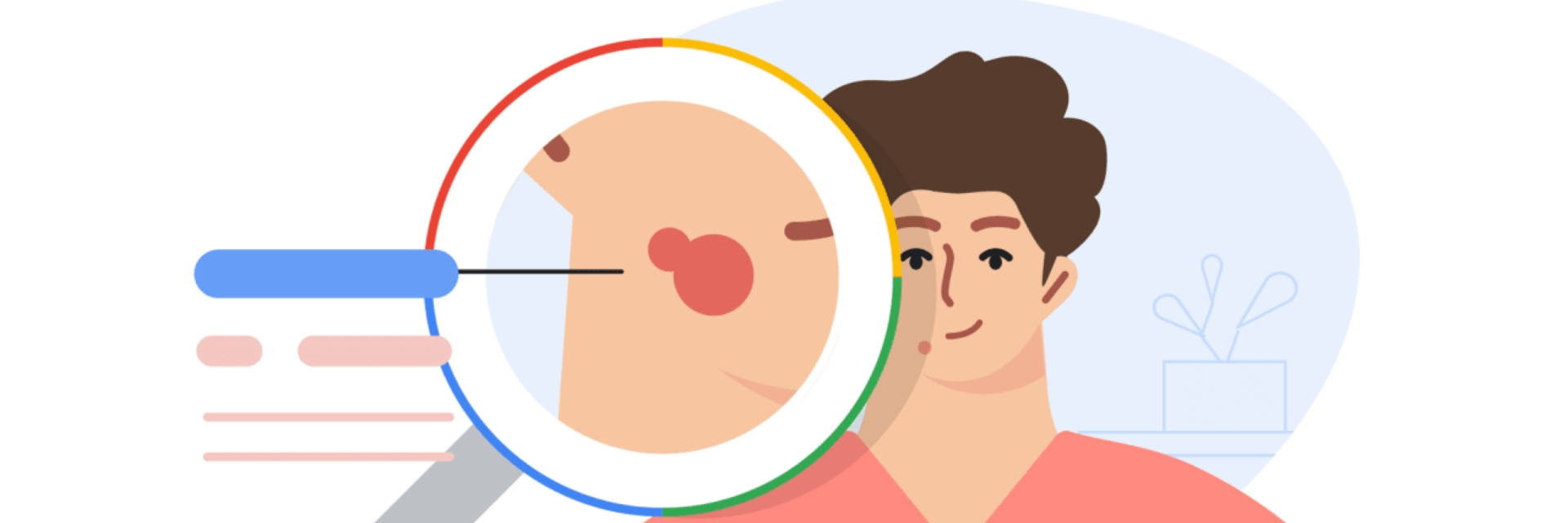 google_dermatoloji_ust