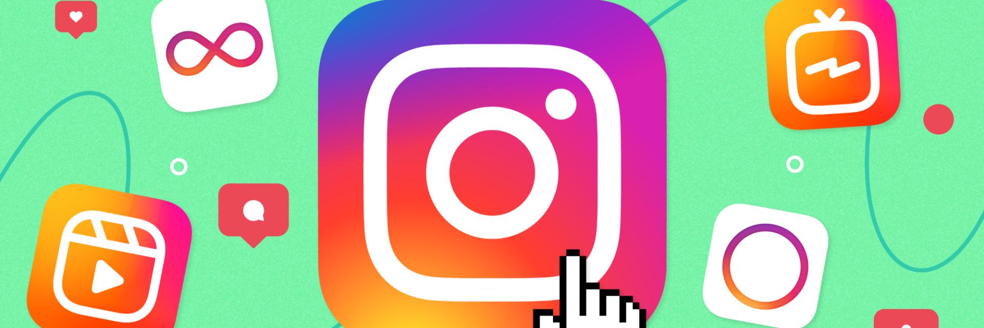 instagramapp2